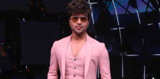 Bollywood componist Himesh Reshammiya heeft ook zijn mening over de huidige trend van remixes