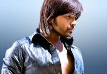 Bollywood componist Himesh Reshammiya vervangt Anu Malik als jurylid Indian Idol