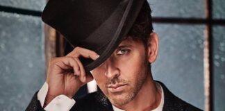 Bollywood acteur Hrithik Roshan benaderd voor Gangubai Kathiawadi