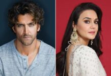 Preity Zinta van plan om Hindi versie van The Night Manager te produceren met Bollywood acteur Hrithik Roshan