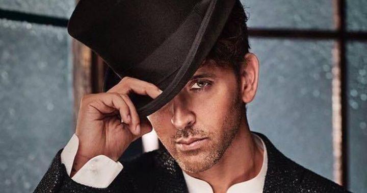 Bollywood film Super 30 verder zonder regisseur