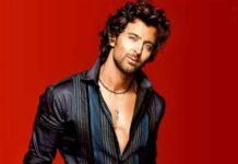 """Bollywood acteur Hrithik Roshan: """"Ik kijk uit naar de volgende fase van mijn carrière"""""""