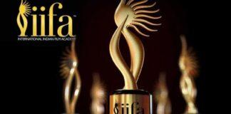 Uitreiking Bollywood IIFA Awards uitgesteld wegens coronavirus