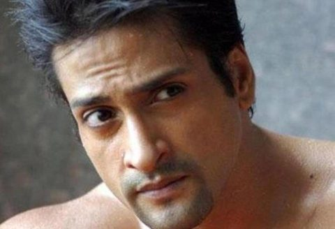 Bollywood Acteur Inder Kumar Overleden Bollywood