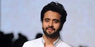 Negen bekende mannen uit Bollywood geboekt voor verkrachting en mishandeling van een model