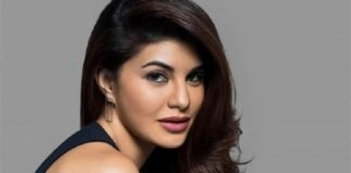 Bollywood actrice Jacqueline Fernandez maakt Hollywood-debuut in Women Stories