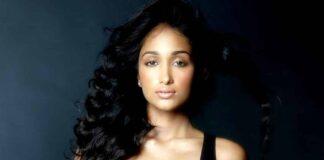 BBC 2 komt met driedelige serie over dood van Bollywood actrice Jiah Khan