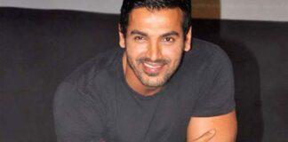 Bollywood acteur John Abraham over waarom zijn vrouw op de achtergrond blijft