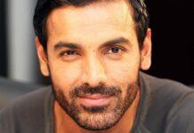 Bollywood acteur John Abraham ook in derde deel Welcome