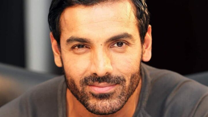 Bollywood acteur John Abraham ook in derde deel Welcome