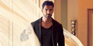 Zou Bollywood acteur John Abraham weer in Dhoom willen terugkeren?