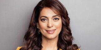 Actrice Juhi Chawla over Bollywood debuut van haar kinderen