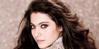 """Bollywood actrice Kajol: """"DDLJ kan nooit opnieuw worden gemaakt"""""""