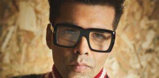 Bollywood producent Karan Johar verzoekt media geen nepnieuws te verspreiden