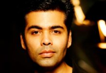 Bollywood producent Karan Johar start Yash Johar Foundation ter nagedachtenis aan vader