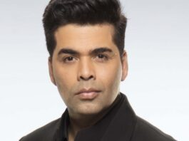 Bollywood regisseur Karan Johar ontkent geruchten SOTY 3