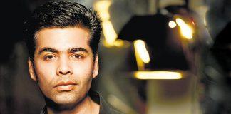 Karan Johar gaat weer regisseren
