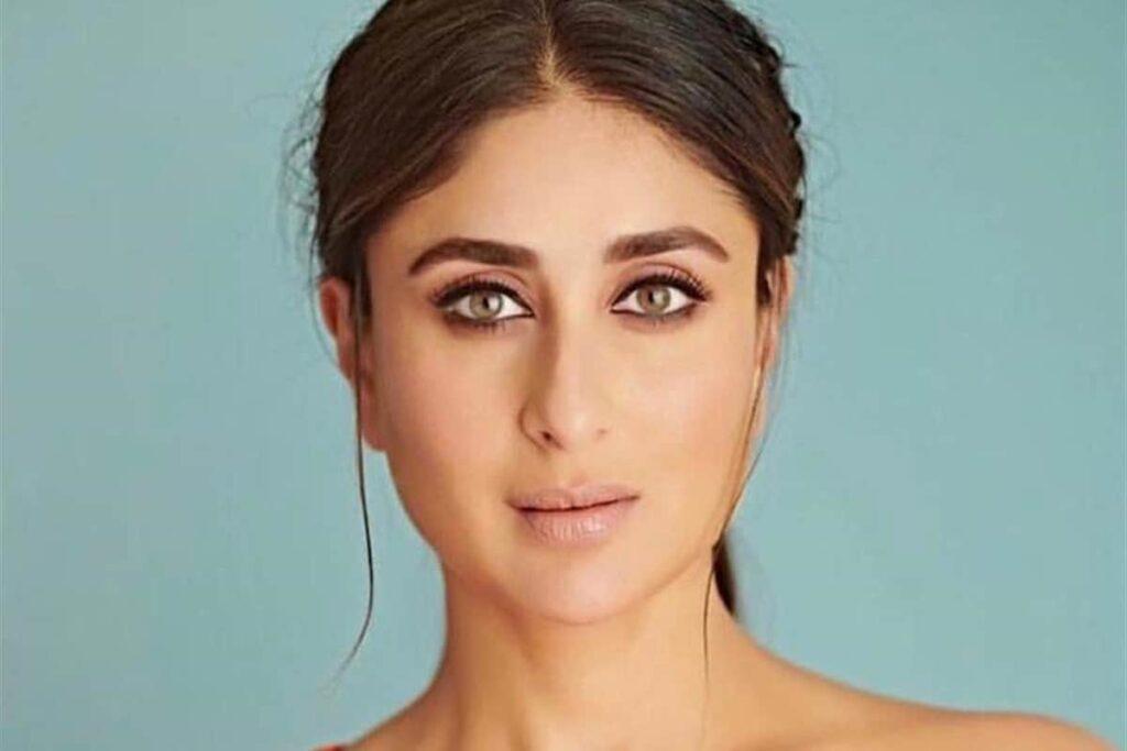 Bollywood actrice Kareena Kapoor Khan deelt belangrijke boodschap voor kinderen die hun ouders hebben verloren door Covid-19