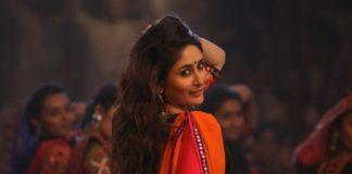 Bollywood actrice Kareena Kapoor Khan wil graag werken met neef Ranbir Kapoor