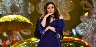 Kareena Kapoor Khan denkt na over volgende Bollywood film