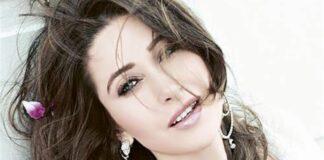 Bollywood actrice Karisma Kapoor neemt haar tijd om keuzes te maken