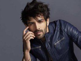 Bollywood regisseur Imtiaz Ali vergelijkt Karthik Aaryan met Shah Rukh Khan