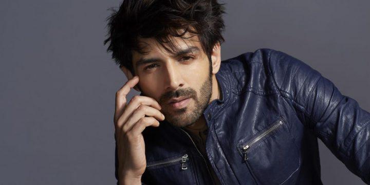 Ook Karan Johar wil Karthik Aaryan voor volgende project