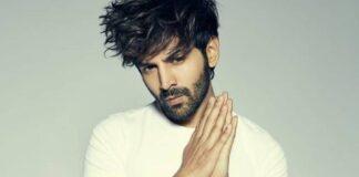 Karan Johar boos op Bollywood acteur Kartik Aaryan