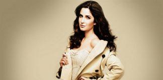 Katrina Kaif gaat films produceren