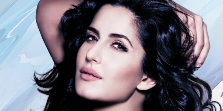Bollywood regisseur wil webserie maken met Katrina Kaif