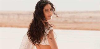 Bollywood actrice Katrina Kaif benaderd voor actiefilm