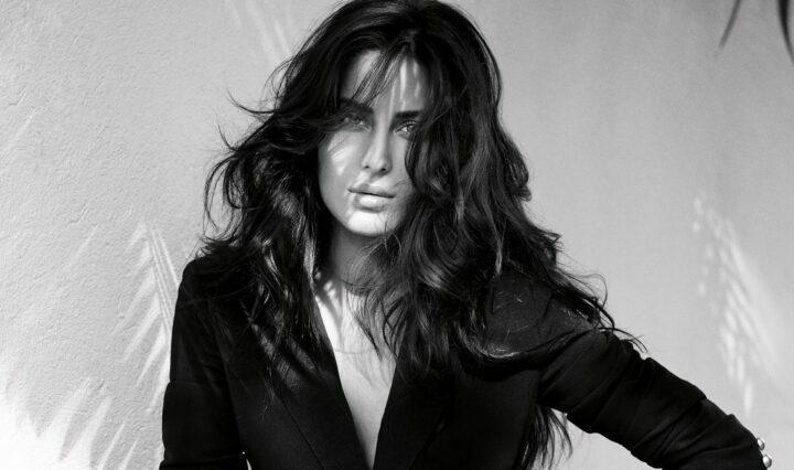 Bollywood actrice Katrina Kaif geeft sociale media de schuld voor slechte geestelijke gezondheid jongeren