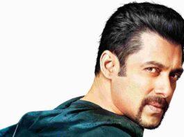 Geen vervolg op Bollywood film Kick 2?