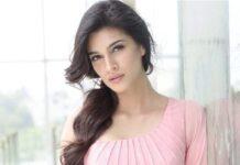 Bollywood actrice Kriti Sanon wil hoofdrol in Krrish 4