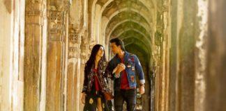Bollywood acteur Salman Khan heeft spijt van beslissing om zwager te laten debuteren