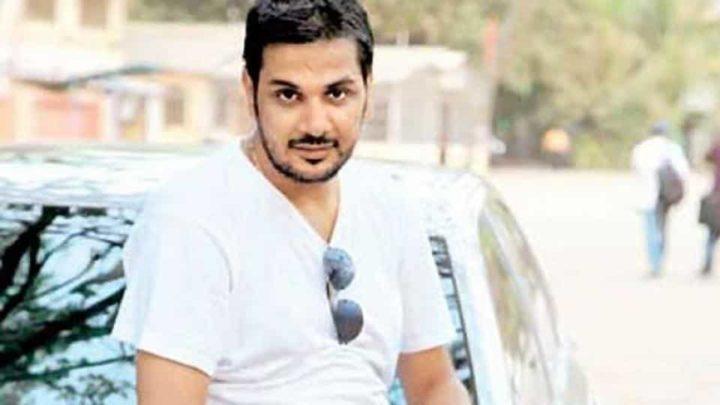 Mukesh Chhabra terug als regisseur van Bollywood film Kizie aur Manny?