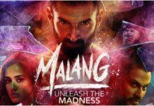 Bekijk de trailer van de Bollywood film Malang