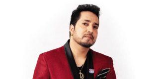 Bollywood zanger Mika Singh gearresteerd wegens seksueel wangedrag