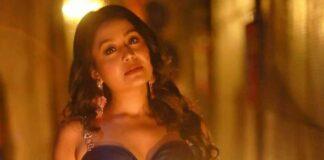 Bollywood zangeres Neha Kakkar droomt van een acteercarrière