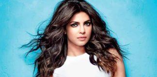 Bollywood actrice Priyanka Chopra in nieuwe film van Sanjay Leela Bhansali?