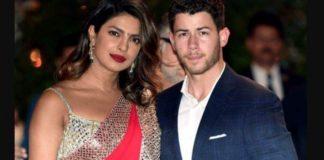 Nick Jonas en Bollywood actrice Priyanka Chopra gaan wonen in huis van 6,5 miljoen dollar