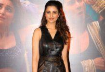 Bollywood actrice Parineeti Chopra over haar ideale partner