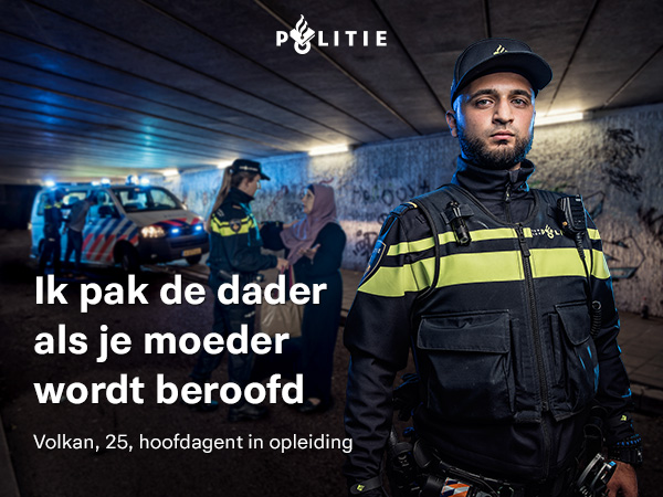 Politie_Werving_September_EtnoMedia_Volkan_600x450