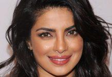 Keert Priyanka Chopra terug naar Bollywood?