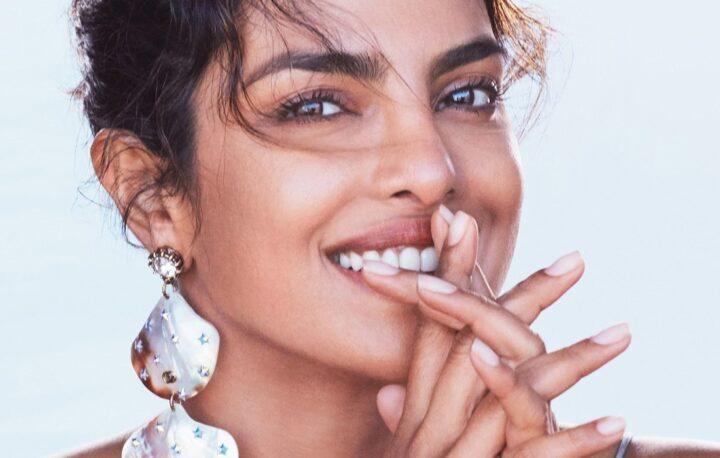 Bollywood actrice Priyanka Chopra Jonas niet in Krrish 4