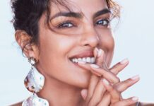Keert Priyanka Chopra Jonas terug naar Bollywood?