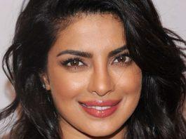Priyanka Chopra keert terug naar Bollywood