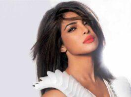 Bollywood actrice Priyanka Chopra Jonas ontkent overtreden Britse lockdown-regels