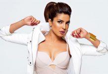 Priyanka Chopra laat Salman Khan vallen voor Chris Pratt