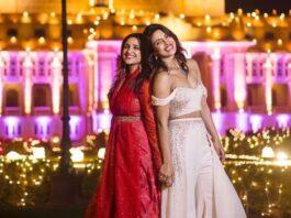 Priyanka Chopra Jonas en Parineeti Chopra samen in een Bollywood film?